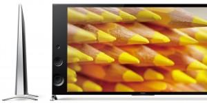 Recensione Sony X9005B, l'Ultra HD di qualità elevata