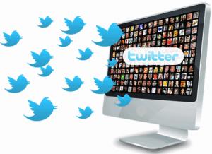 Come aumentare il numero di follower su Twitter