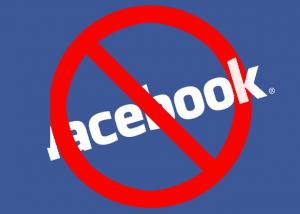 Come bypassare il blocco di Facebook a scuola