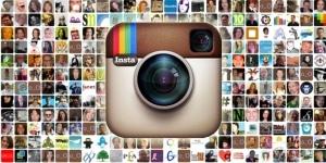 Come aumentare il numero di seguaci su Instagram