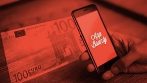 Come guadagnare soldi installando applicazioni