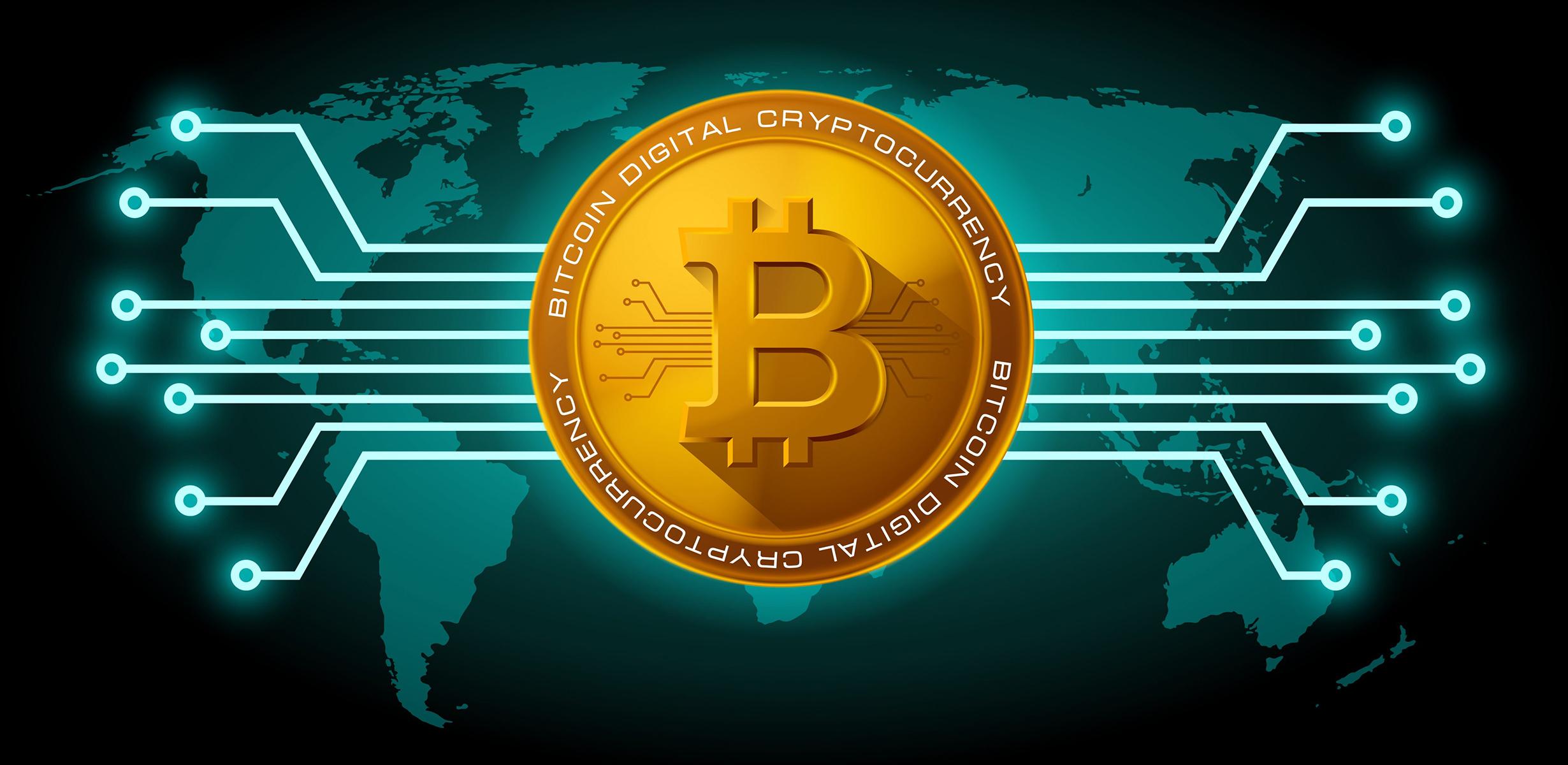 Bitcoin innovazione o pericolo