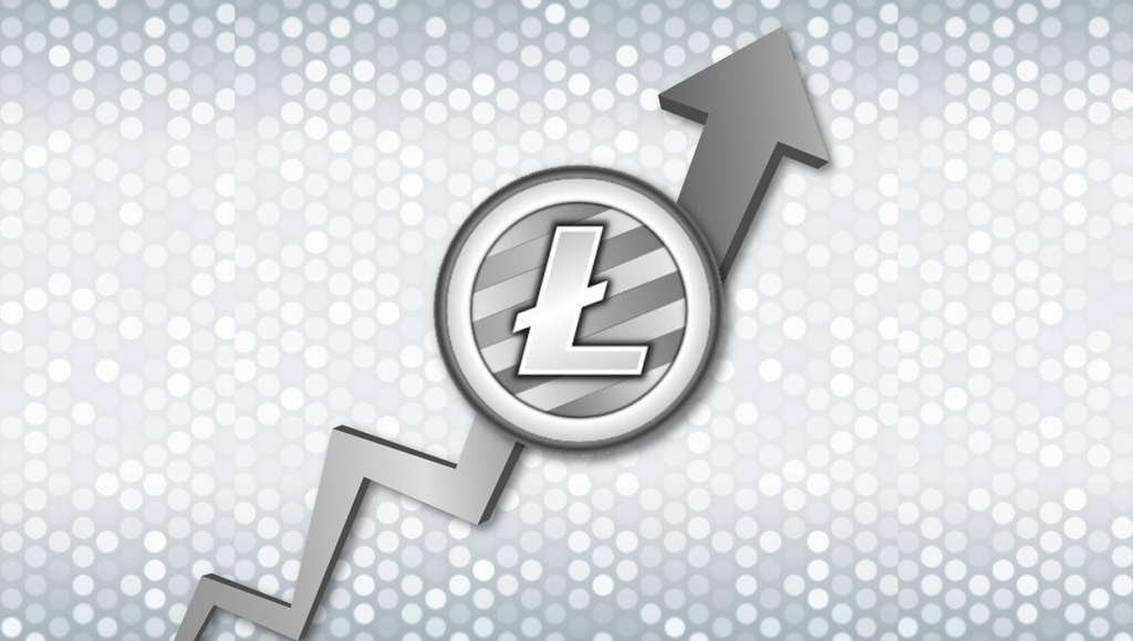 valuta digitale Litecoin