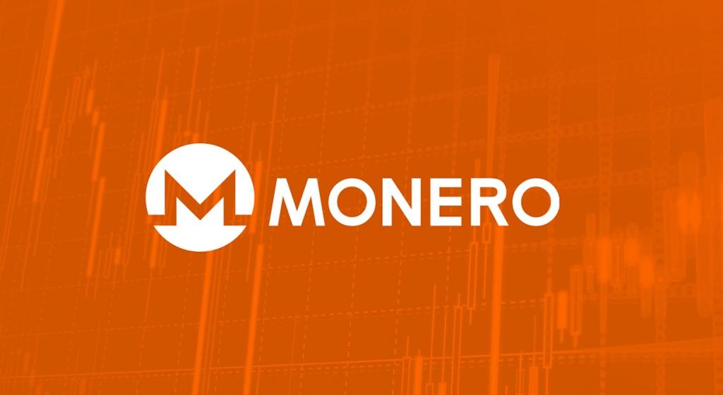 Moneta virtuale Monero