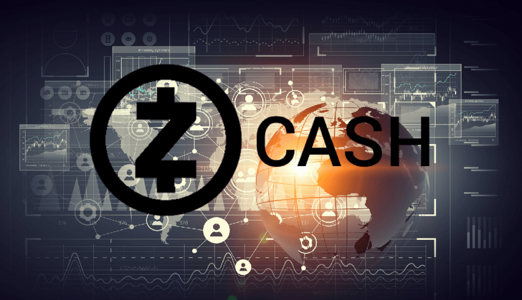 Moneta virtuale Zcash