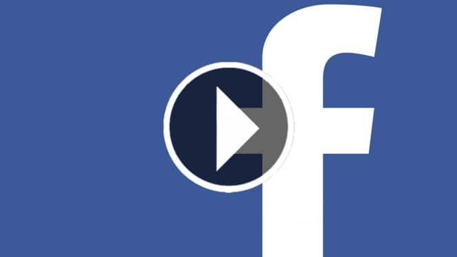 disattivare l'autoplay dei video su facebook