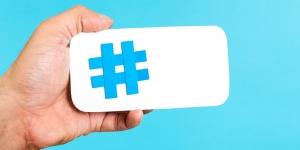 Cos'è un hashtag e come si usa?