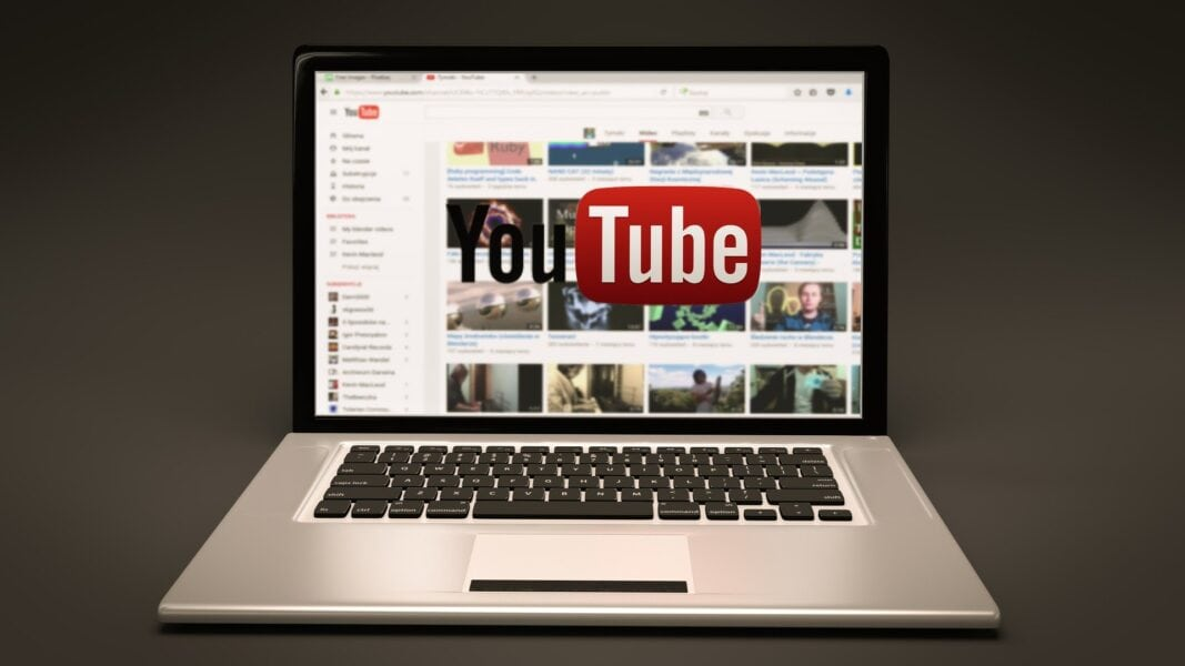 Come velocizzare caricamento video di YouTube