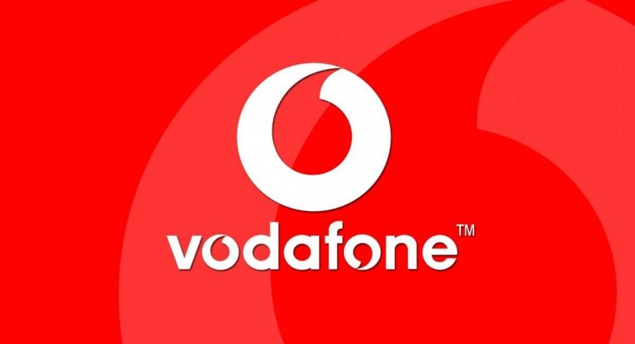 Come fare disdetta Vodafone linea fissa