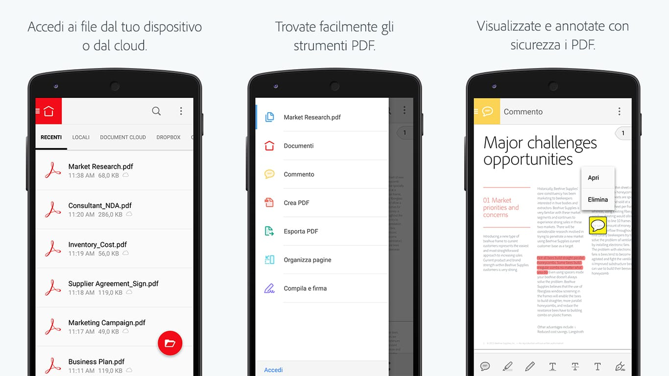 Sviluppare Applicazioni Per Android Pdf