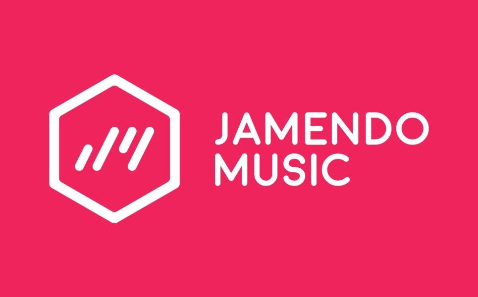 Jamendo Music  per Android e iOS