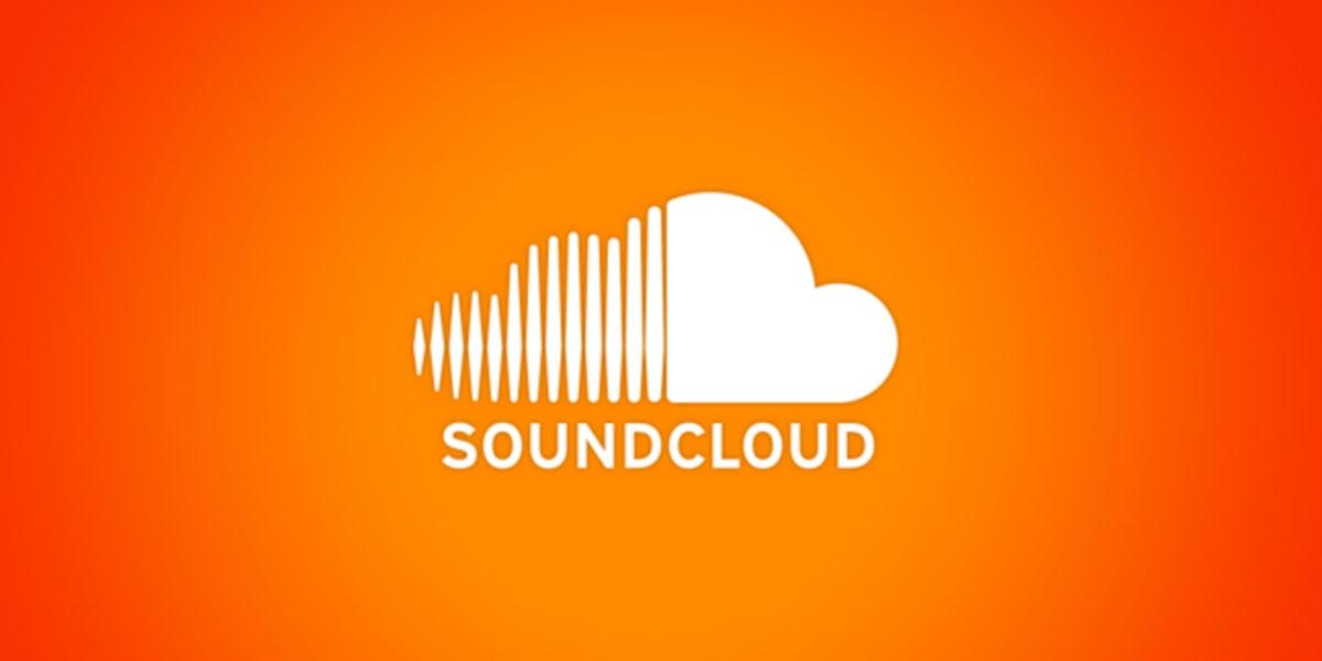 SoundCloud per Android e IOS