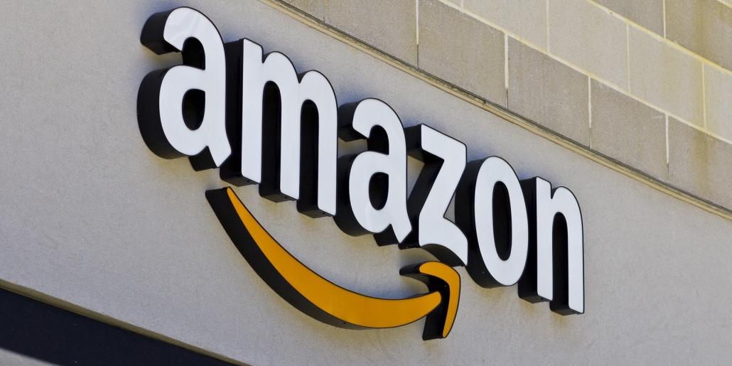 Amazon da dove viene il nome?