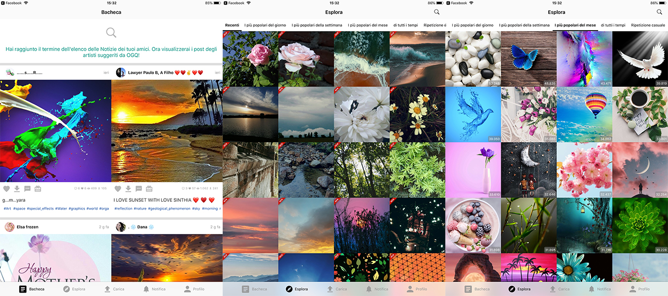 App Sfondi Per Iphone E Ipad Wizblog