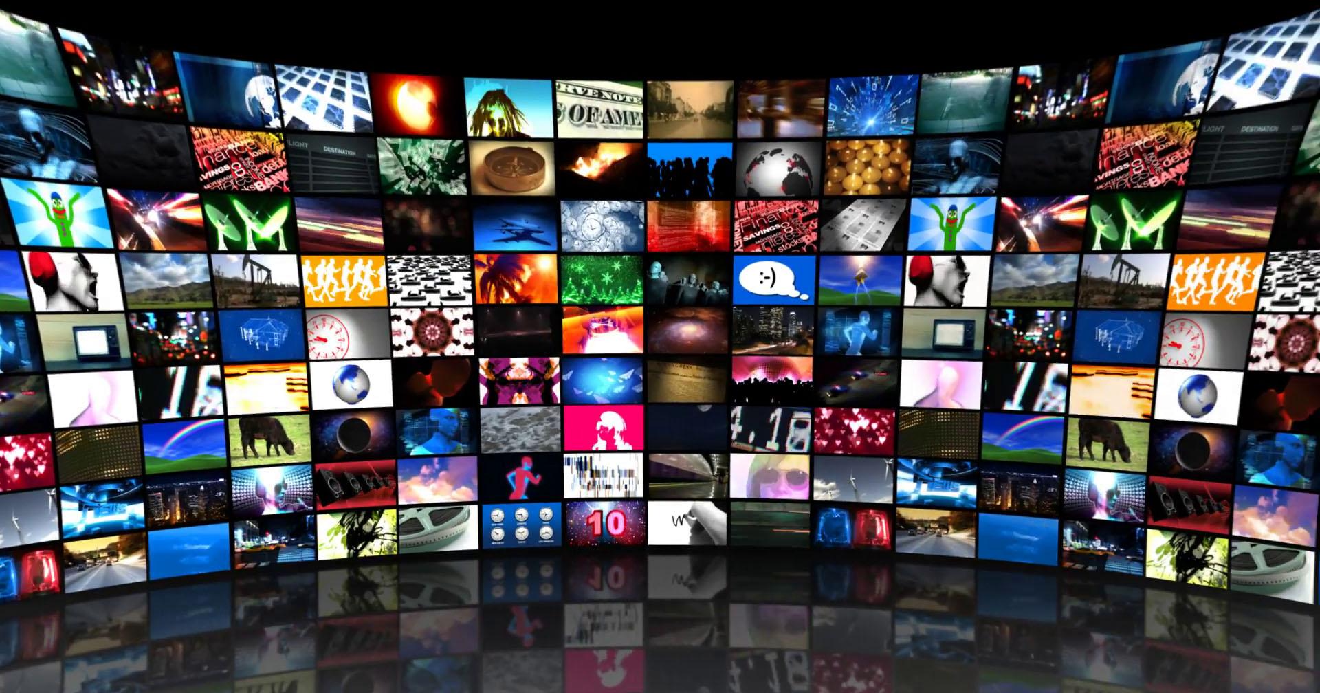 Il mondo dello streaming ieri, oggi e domani