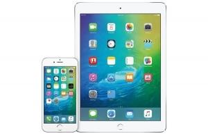 Come formattare un iPhone o iPad bloccato