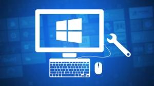 Programmi per pulire il computer con Windows 10