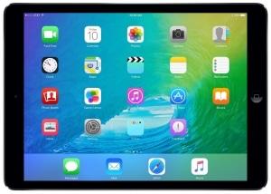 Come resettare l'iPad con IOS 9 prima di venderlo