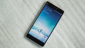Recensione Xiaomi Mi4c
