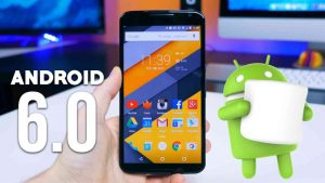 Differenze tra Android 5.0 Lollipop e Android 6.0 Marshmallow