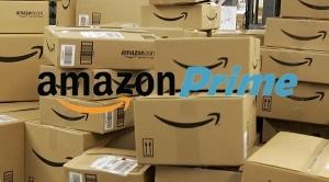 Cos'è Amazon Prime e perché utilizzarlo