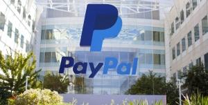 Come funziona il reso gratuito di Paypal
