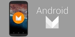 Le novità sulla sicurezza di Android 6.0 Marshmallow