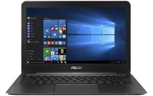 Recensione Asus UX305FA, notebook 13.3 più sottile al mondo