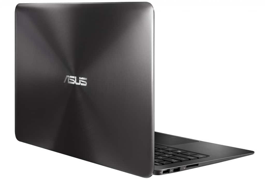 Asus UX305FA Intel M-5Y10