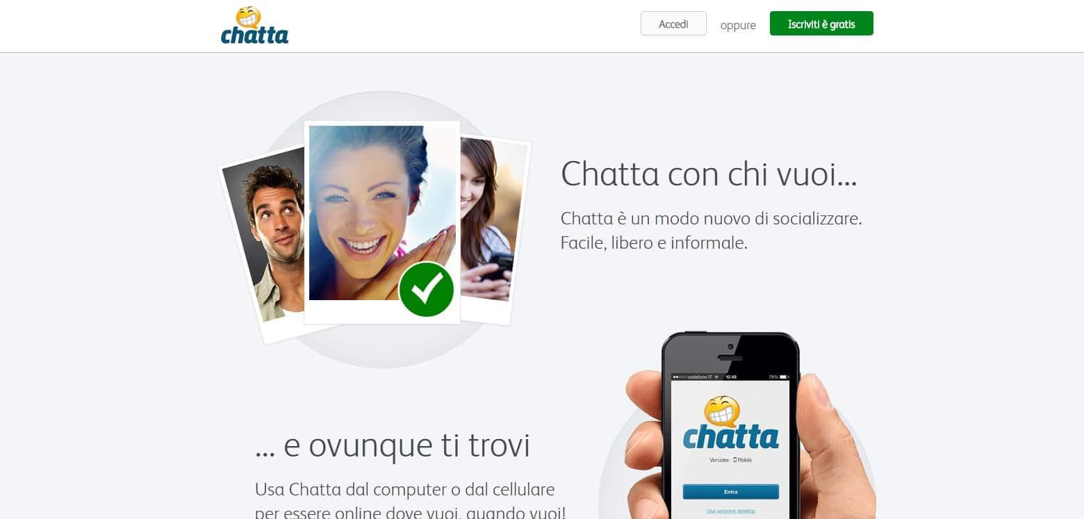consigli su come fare l amore chat gratis mobile