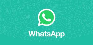 guida WhatsApp
