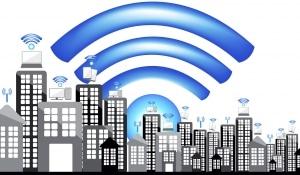 Quali sono gli standard WiFi