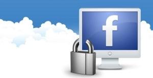 Come proteggere i dati personali su Facebook