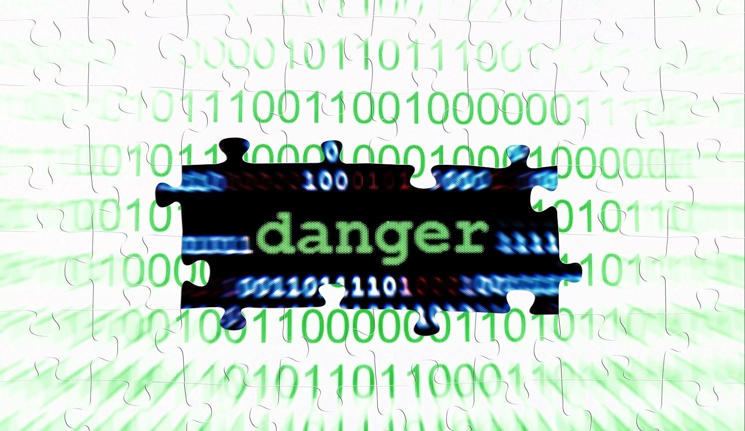messaggi criptati