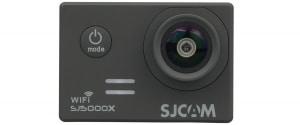 Recensione Sjcam SJ5000X 4K