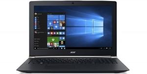 Recensione Acer VN7-592G-77Q4 Aspire V Nitro