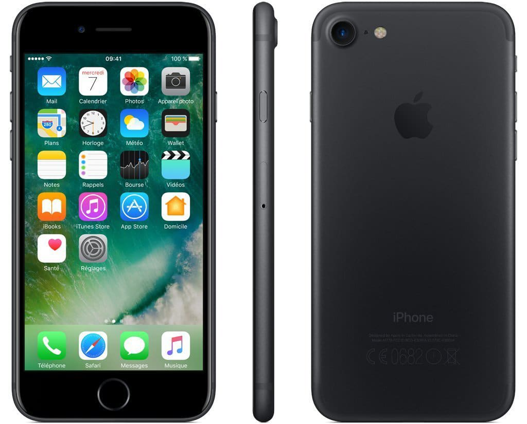 iphone 7 apple recensione apple iphone 7 wizblog 11518