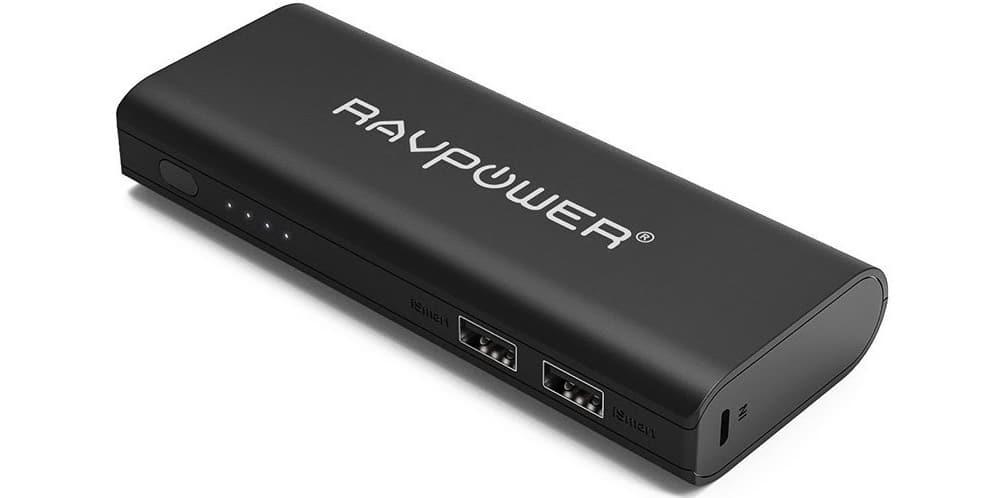 RAVPower RP-PB022