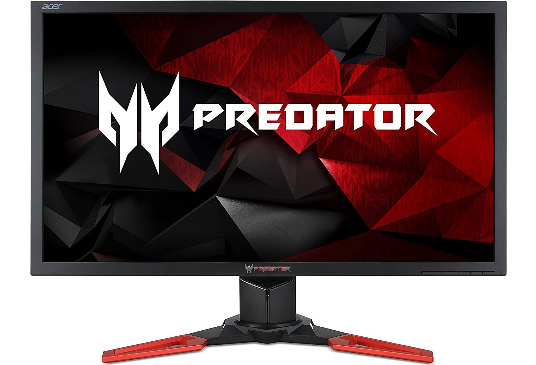 Acer XB241H