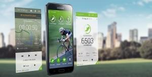 10 trucchi per Samsung Health che forse non conosci