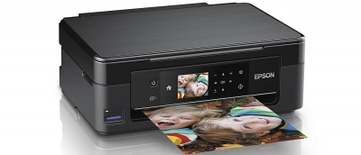 Epson Expression HOME XP 442