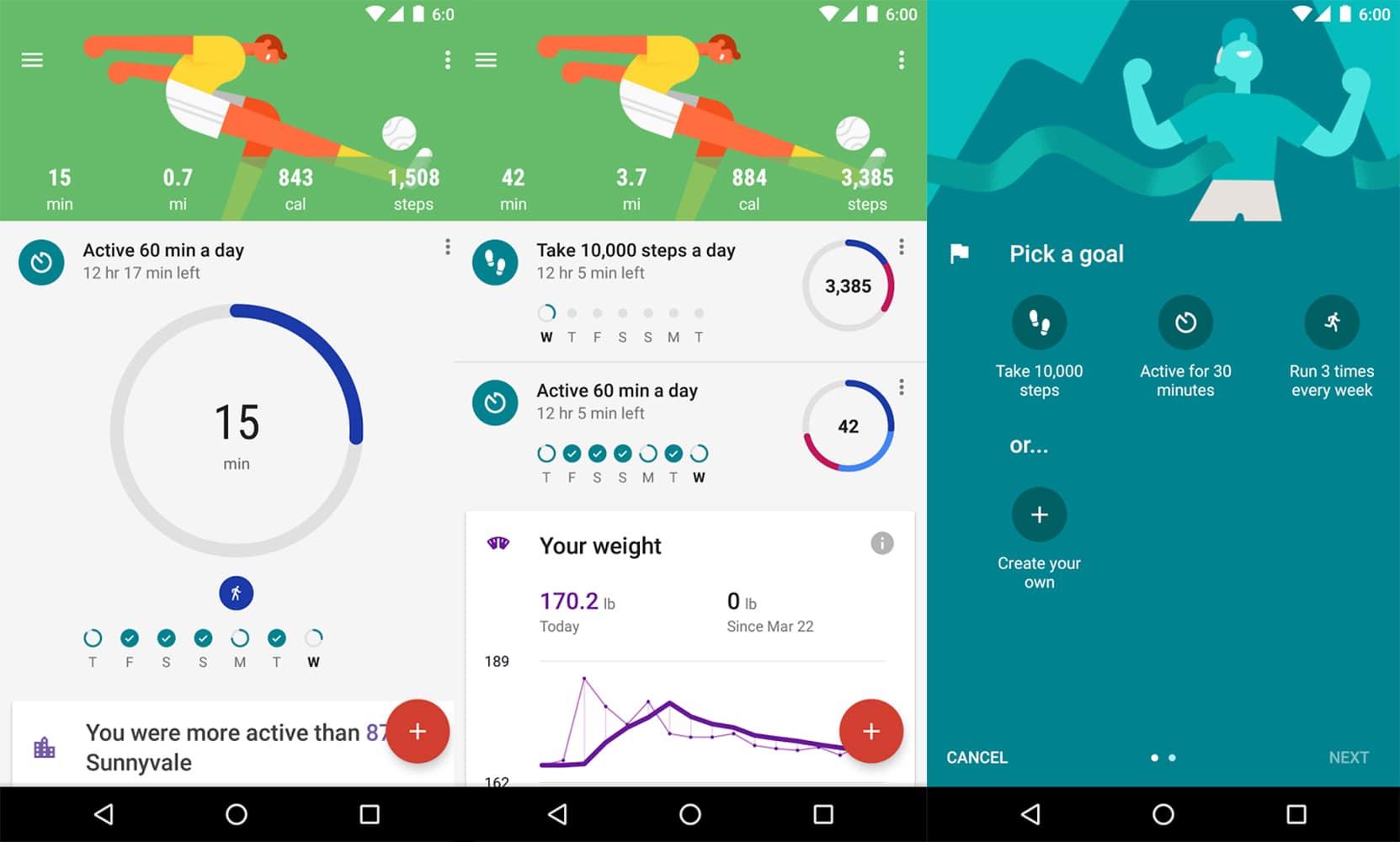 migliori app per perdere peso 2020