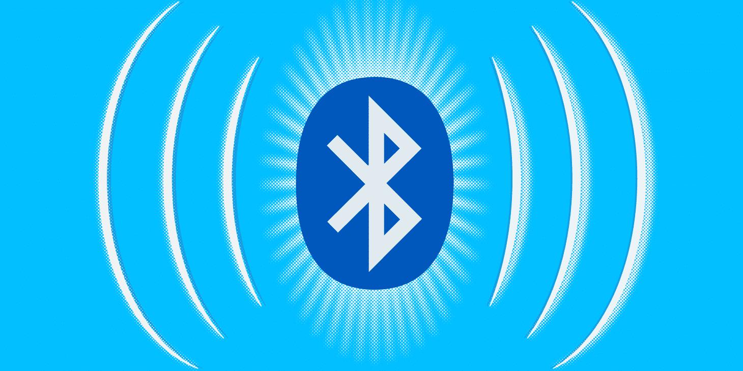 Differenze tra Bluetooth
