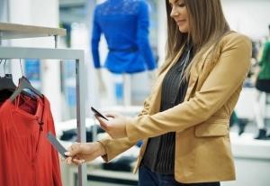 L'evoluzione della vendita online e l'avvento del sito confronta prezzi nel mercato degli e-commerce
