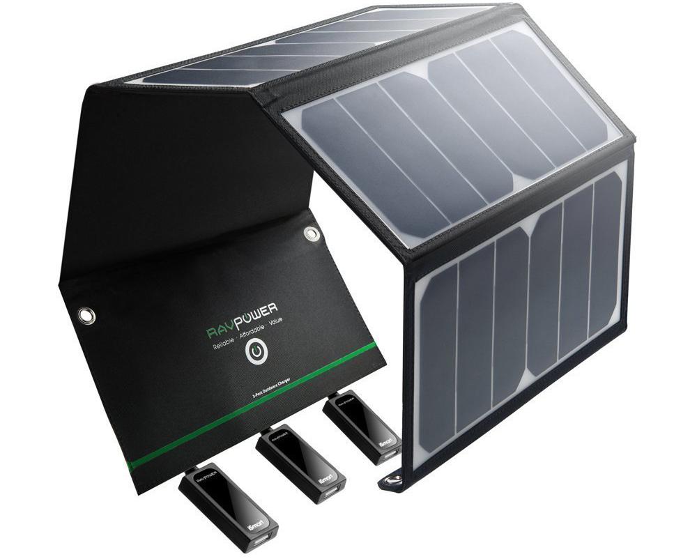 RAVPower RP-PC005
