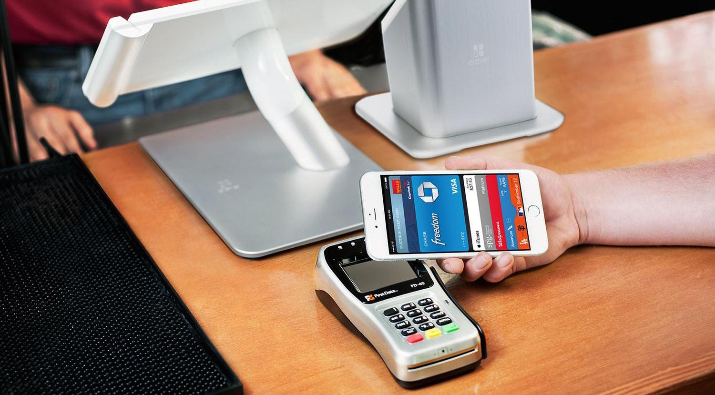 Come funziona la tecnologia NFC