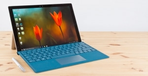 Come scegliere un PC portatile