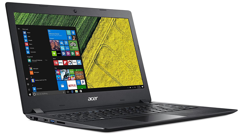 Acer Aspire 1 A114-31-C0HR