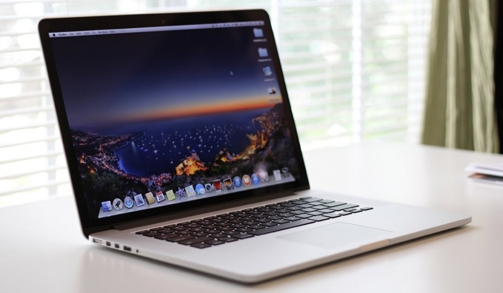 Vale la pena comprare un MacBook