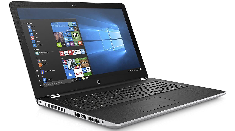 HP 2HP65EA